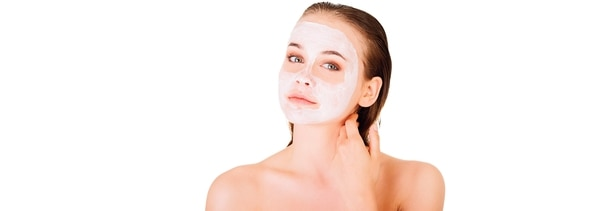 Remedios naturales contra las arrugas