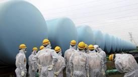 Fuente de alta radiactividad en el norte de Europa sigue siendo un misterio