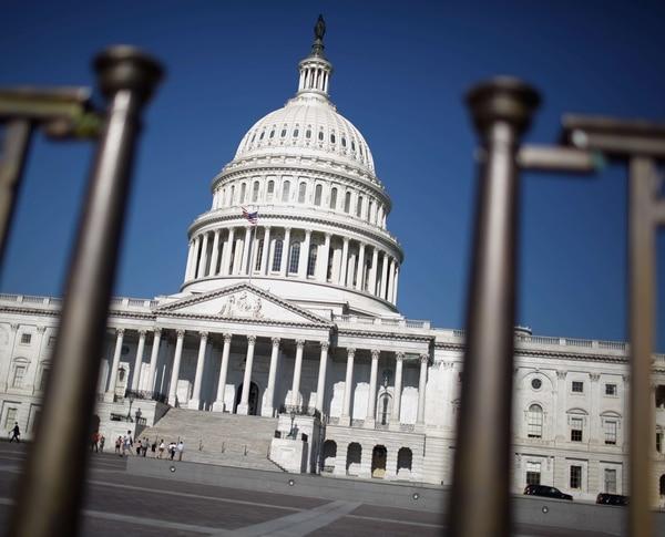 El Tesoro de Estados Unidos pidió al Congreso que levante en techo de endeudamiento. De lo contario, la entidad no podría hacerle frente a sus gastos a partir de febrero.