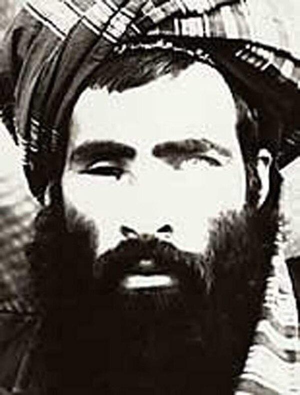 Al mulá Omar no se le ha visto desde hace 14 años. | EFE
