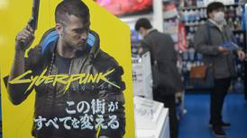 Sony retira videojuego Cyberpunk 2077 de PlayStation Store por anomalías