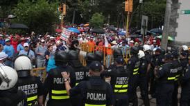 Corte Interamericana respalda prohibición de huelga en servicios esenciales