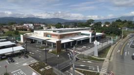 Auto Mercado estrena local en Guayabos de Curridabat con 100 empleados
