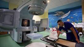 Dos aceleradores lineales vuelven a fallar y dejan a pacientes con cáncer sin tratamiento