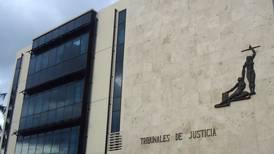 Fiscalía pide 55 años de cárcel contra Ojos Bellos por ordenar desde su celda crimen de pescador y sobrino menor de edad