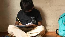 ¿Qué hacer para que niñas y niños lean más y comprendan mejor?