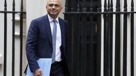 Secretario del Tesoro advierte problemas para empresas luego del 'brexit'