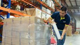 11.000 empresas de Costa Rica están encadenadas a zonas francas