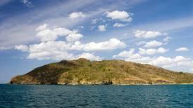 ICT lanza guías turísticas sobre Guanacaste para promover tradiciones y biodiversidad de la provincia
