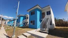 Diputados enmiendan error que dejaba al Banhvi sin ¢28.000 millones para viviendas de interés social
