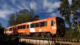Consumidores pedirán rebaja en la tarifa de tren urbano