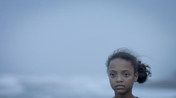 El cortometraje Selva, de la directora costarricense Sofía Quirós, destaca en la competencia nacional del Shnit 2018.