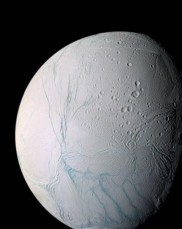 El plan es llegar con una sonda a la luna en 2020. | ARCHIVO