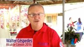 Partidos hacen malabares por  préstamos  y propaganda para elección municipal