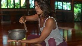 Melany Martínez, la sicóloga costarricense que inspira a los turistas a conectarse con su propio ser