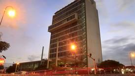 Caja tomará ¢34.000 millones de cuotas para renovar oficinas centrales