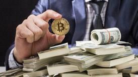 Todo sobre el blockchain y por qué cada vez más personas hablan de eso