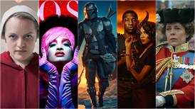 Conozca de qué tratan y dónde encontrar las series nominadas al Emmy como mejor drama