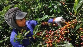 Costa Rica buscará  más fondos y nuevos socios