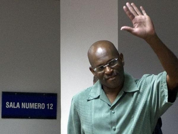 Tribunal dictará sentencia por caso Pascall este jueves - 1