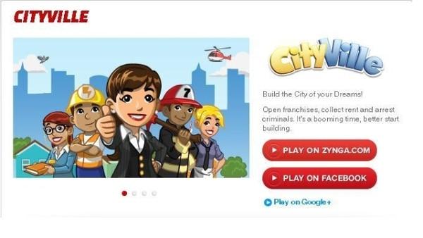 El juego está disponible de forma gratuita.