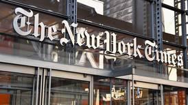 Hoy hace 50 años: The New York Times fue censurado por publicar estudio del Pentágono sobre Vietnam
