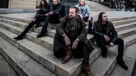 Sonata Arctica y Deicide pospondrán sus conciertos en Costa Rica por el nuevo coronavirus
