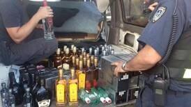 Cámara de Comercio lanza críticas a proyecto sobre monitoreo de licores