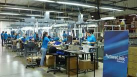 Cinde confirma cierre de operaciones de la firma Communications Systems en Costa Rica