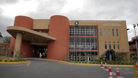 Hospital geriátrico suspende visitas para reducir riesgos de covid-19 a sus pacientes que son de alto riesgo