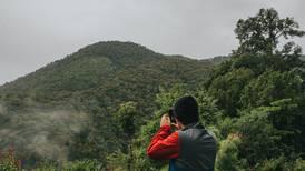Comunidades aprovechan sus bosques, ríos y cataratas para abrirse espacios en el turismo