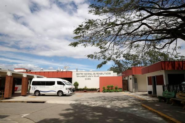 Ceaco prescindirá de 77 trabajadores ante caída en ocupación de camas para pacientes con covid-19