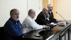 Tribunal traslada sentencia sobre caso Crucitas al 11 de setiembre