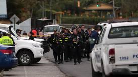Cuatro cabeceras de provincia concentraron tercera parte de los asesinatos en 2019