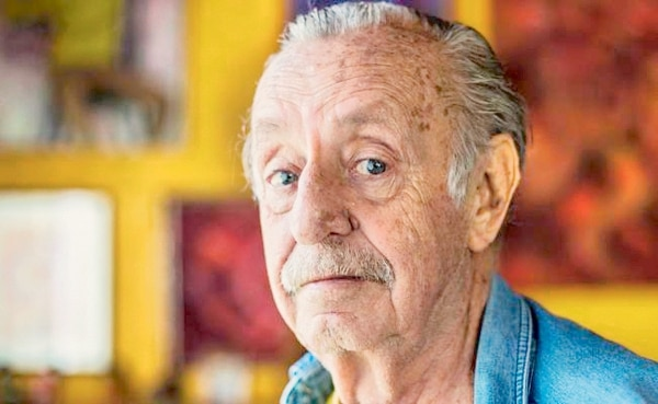 Eduardo Humberto del Río García (1934-2017),