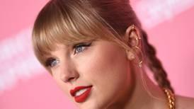 Taylor Swift sorprende a sus fans con el estreno de un nuevo disco