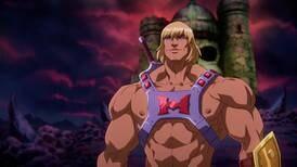 'Masters of the Universe: Revelation': así es la radical actualización de la serie de He-Man