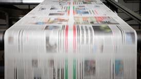 Hoy hace 50 años: Diputado del PLN propuso oficializar y restringir la prensa escrita en el país