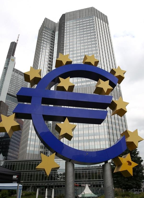 El Banco Central Europeo será el encargado de las pruebasde estrés.