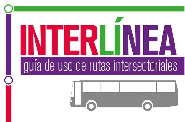 Las rutas interlíneas empezarán a funcionar este jueves y La Nación le ofrecerá un inserto y una aplicación para su celular que le ayudarán a sacarle el mayor provecho al servicio.