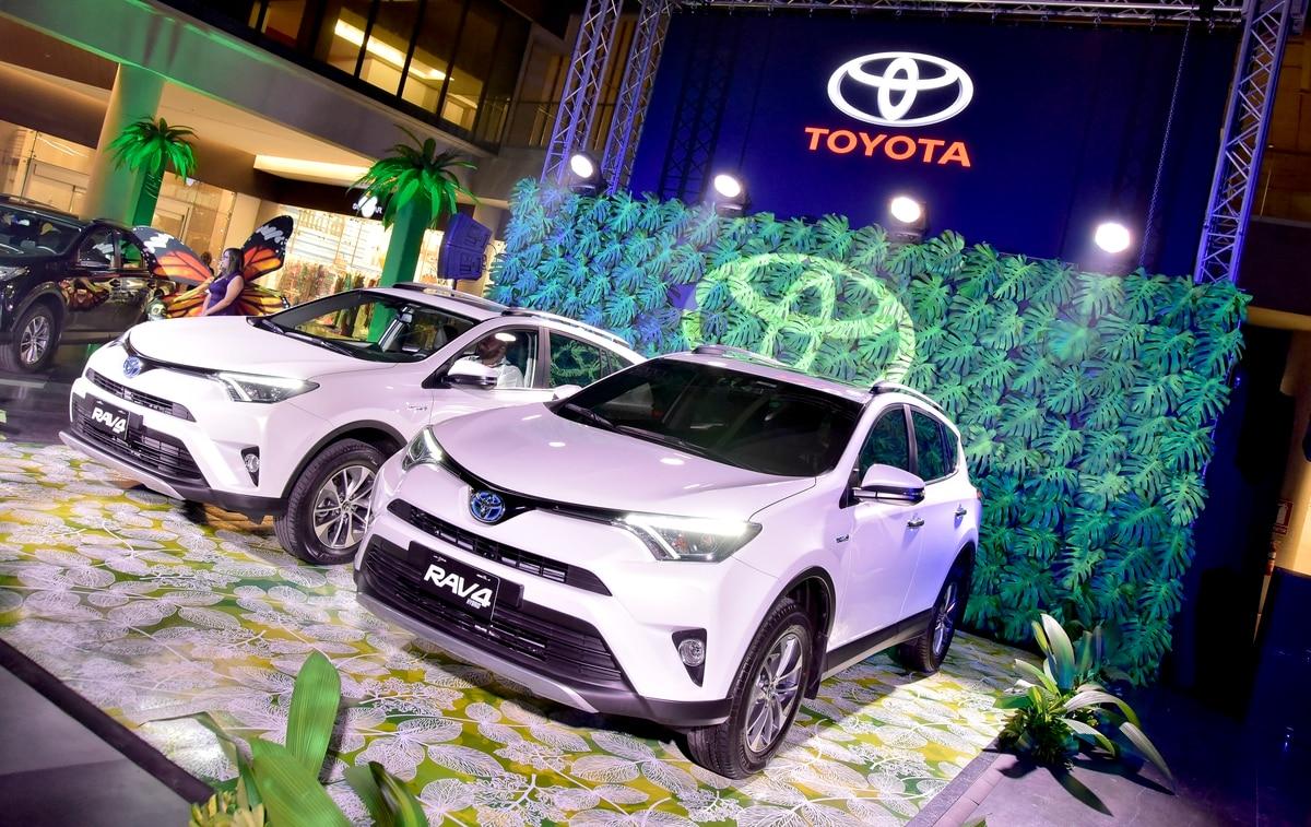 Vendedores de autos de Costa Rica con optimismo moderado ante el ...
