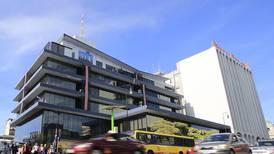 Sala IV ordena a Hacienda entregar información de grandes contribuyentes tributarios