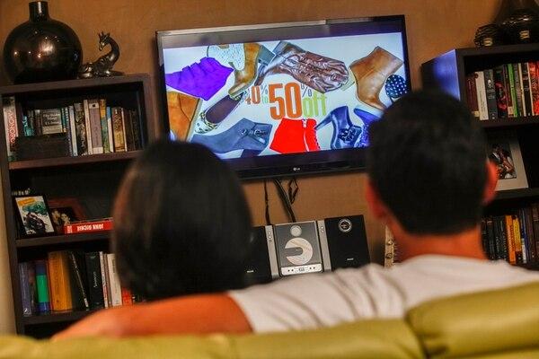 Cabletica fue valorada en $250 millones y brinda servicios a 207.000 suscriptores, según informó Liberty Latin America, empresa que adquirió el 80% de la cablera a Televisora de Costa Rica. Foto ilustrativa