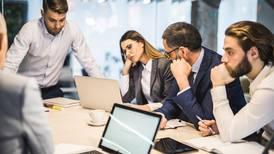 ¿Cómo anticiparse a los riesgos legales en su empresa?