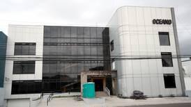 CCSS pagó $4,5 millones por edificio que no puede usar