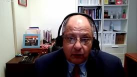 Luis Guillermo Solís rechaza haber apoyado proyecto de vivienda de sospechoso narco
