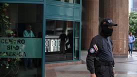 Denuncian allanamiento a oficina de Juan Guaidó en Caracas y arresto de diputado