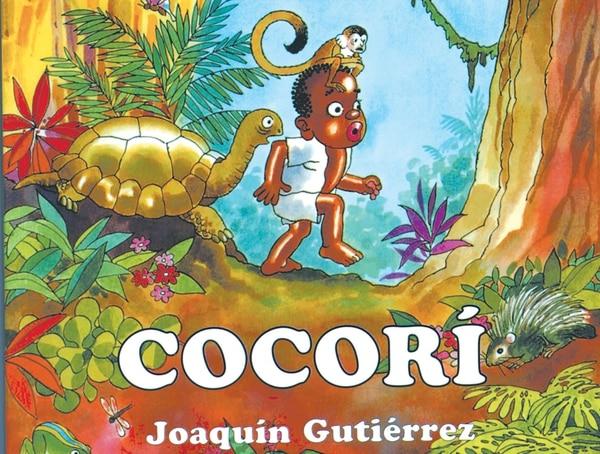 La difusión pública de la obra 'Cocorí' es objeto de polémica | LN