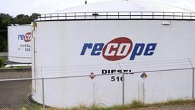 Recope pide fuerte alza para gasolinas en cuarto aumento seguido del año