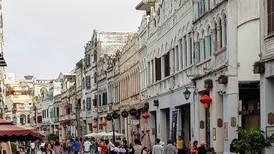 ¿Podría Hainan, China, aprender de Costa Rica?